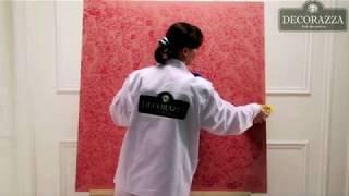 видео Защитно-декоративные покрытия для фасадов. Фасадные краски