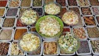 Крабовый салат - Вкусно и Просто