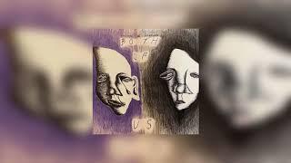XR0LIFE - both of us [feat. hayd3rg] (Prod. Charlie Shuffler)