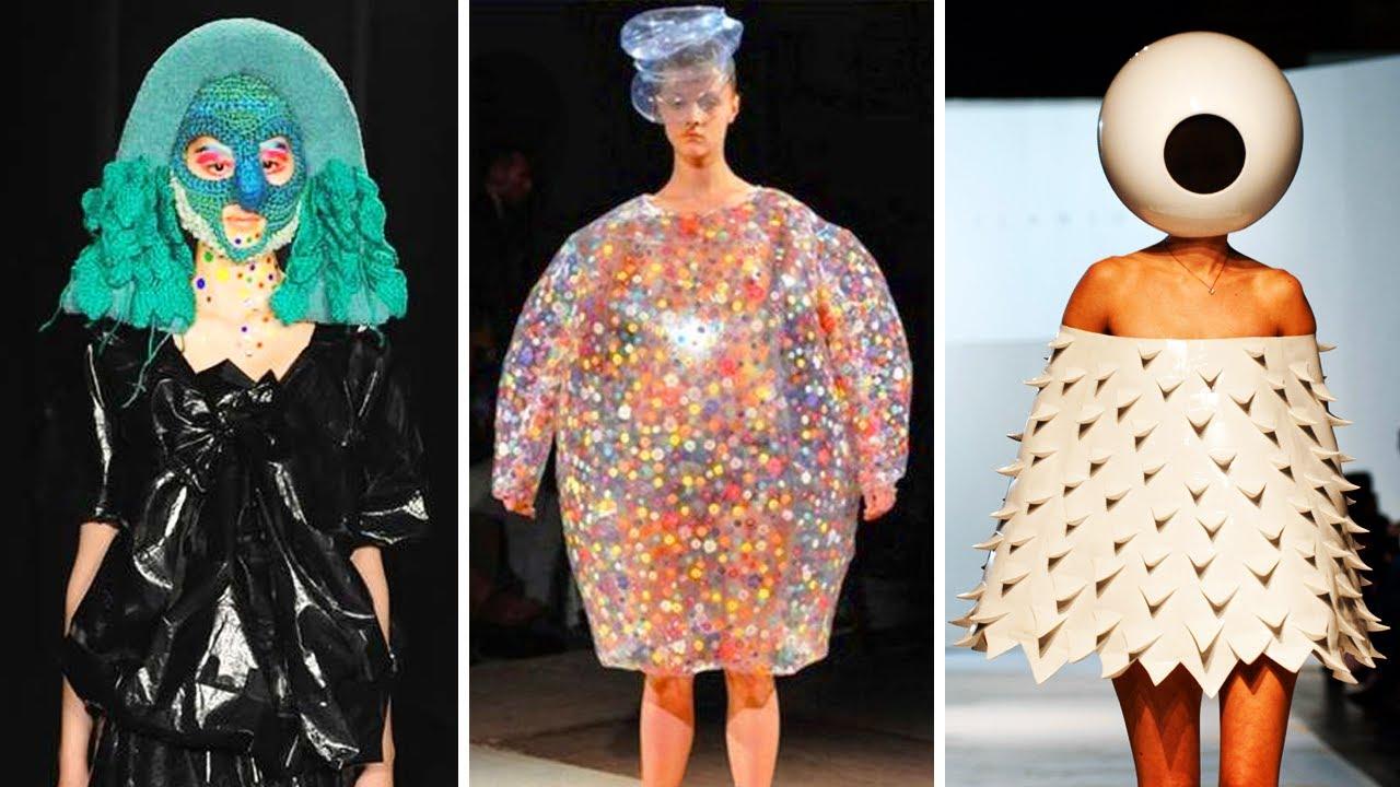 Смешна дизајнерска облека за која ќе треба да потрошите мало богатство