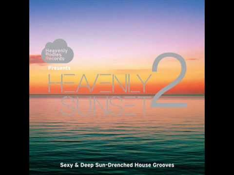 South Street Player - (Who) Keeps Changing Your Mind (Daniel Bovie & Roy Rox dub mix)