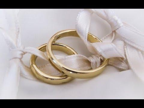 знакомство и замужество в чехии
