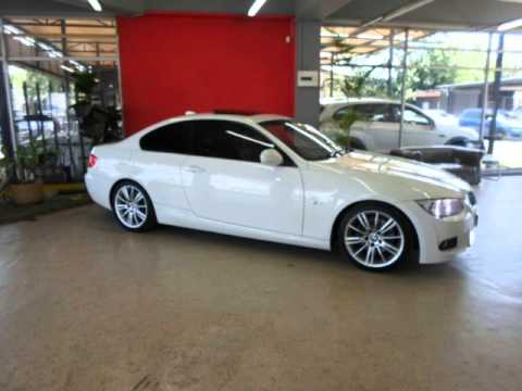 Worksheet. 2012 BMW 3 SERIES 325i MSport Auto Paddle Shift LCI Red OX Coupe