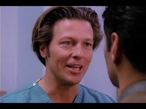 Download Melrose Place-Peter Tries to Kill Amanda