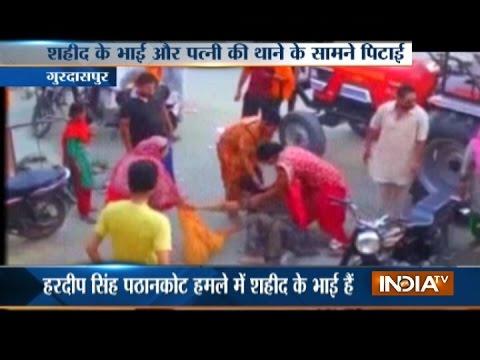 Ankhein Kholo India | 15th May, 2017 - India TV