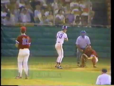 1987 Pan American Games   August 22, 1987