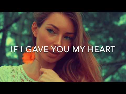 If I Gave You My Heart | Tricky Moreira ft. Chach | Deep House