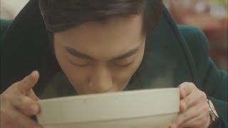 Video Let's Eat Let's Eat Ep10: Let's Eat's identity is finally revealed!_Yoon Du-jun, Lee Soo-kyung download MP3, 3GP, MP4, WEBM, AVI, FLV Oktober 2019