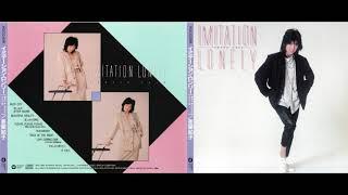 亜蘭知子 - Imitation Lover