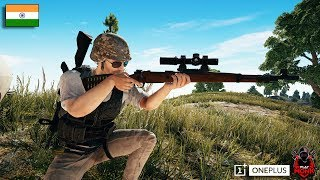 PUBG Tournament Qualifiers By Playmonk • PUBG Live Stream HD