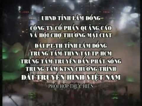 Hoa Hau Dan Toc Viet Nam 2007 (10)