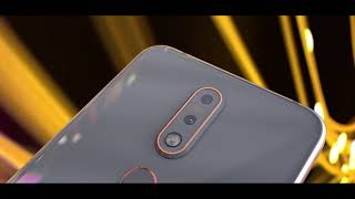 Nokia 7.1 - Stand Out and Tell Your Story