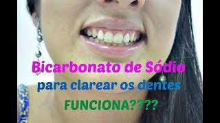 Download Video Audio Search For Bicarbonato Para Dentes Convert