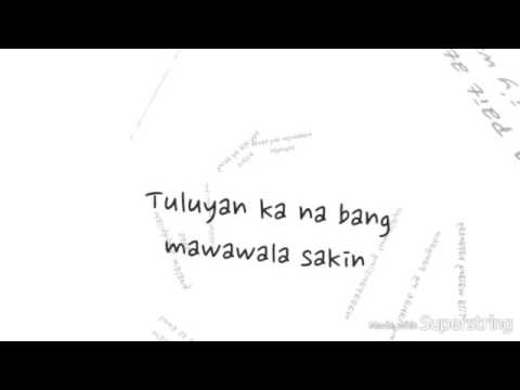 Unti unti - Up Dharma Down (Lyrics)