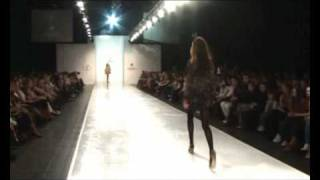 new collection winter 08-09 designer Rufia Gilmetdinova Thumbnail