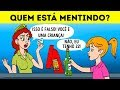 Marcos FMK - YouTube