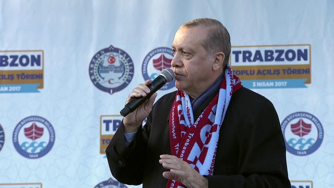 erdoğan trabzon ile ilgili görsel sonucu