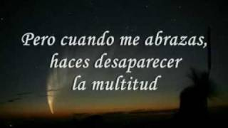 When You Say Nothing At All - Ronan Keating (Traducido en Español)