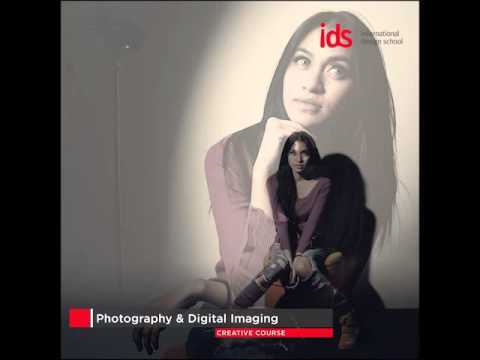 IDS | Photography Course in Jakarta