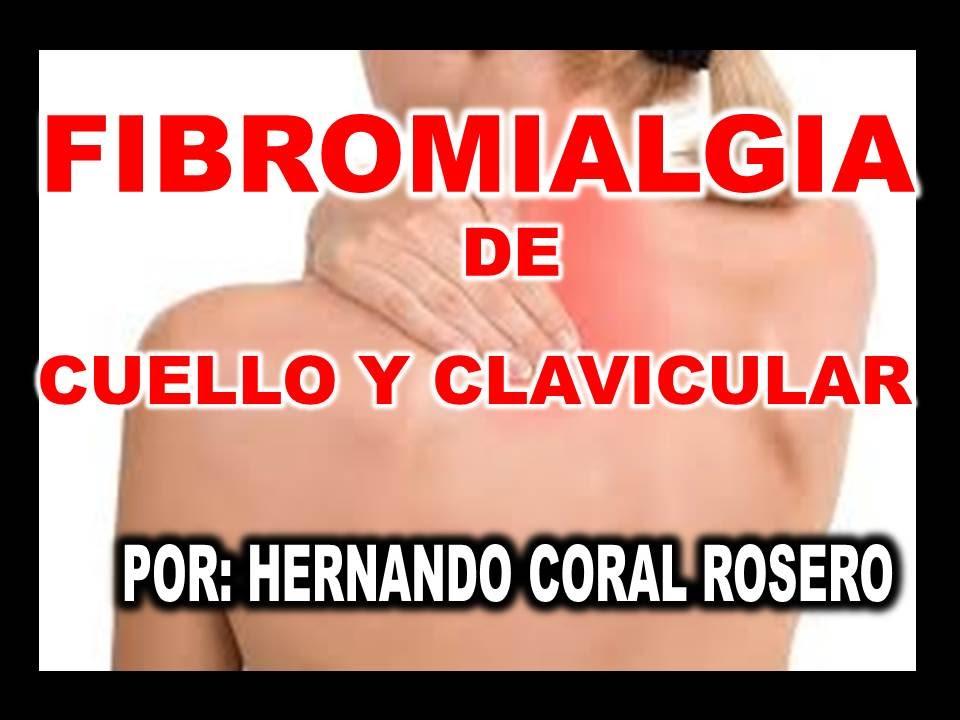 La metodología del tratamiento de la columna vertebral del doctor bubnovskogo