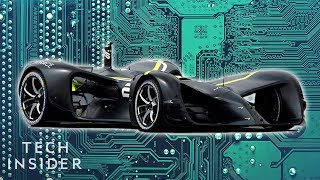 inside-the-first-ever-self-driving-race-cars