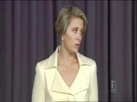 Premier Kristina Keneally's Address at the National Press Club 11/2/2011