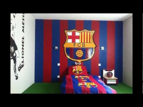 Messi music search engine for Chambre 13 kiff no beat mp3