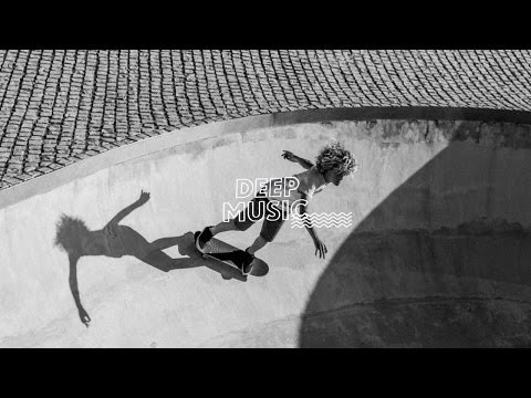 LEAD - Perfecto Amor (EmaSound Remix)