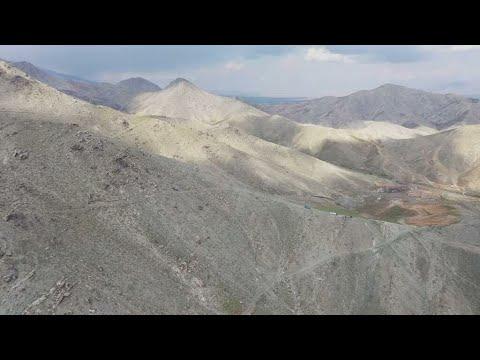 Download وثائقي- 11 سبتمبر: 20 عاما من الفوضى- الحلقة 2: المستنقع الأفغاني