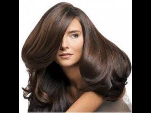كيفية العناية بالشعر| علاج تساقط الشعر| وصفات لتطويل الشعر|تنعيم الشعر