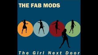 the-fab-mods-girls-2015