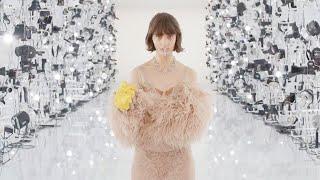 Gucci | Fall Winter 2021/2022 | Full Show