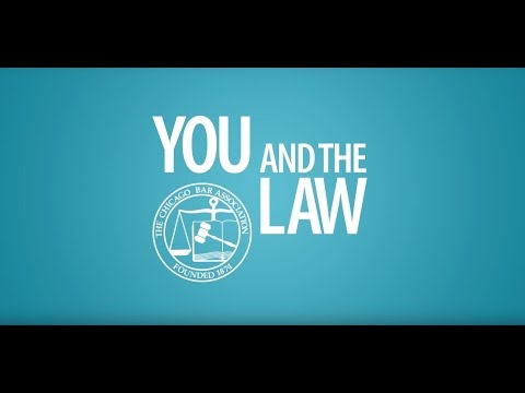 You and the Law: Nuts and Bolts of Family Law Mediation
