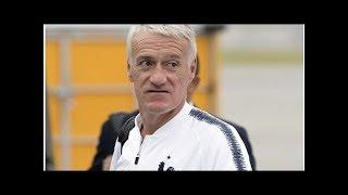 Programme TV Coupe du monde: quels matchs de foot sur TF1et beIN?