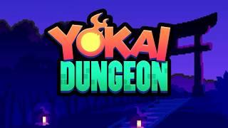Yokai Dungeon