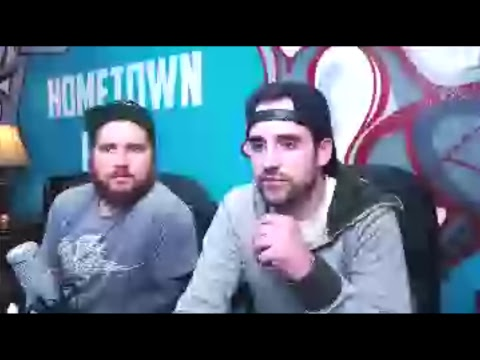 Friday Live Show W/ Lewis - New MTL Juice - Vaping as Safe a