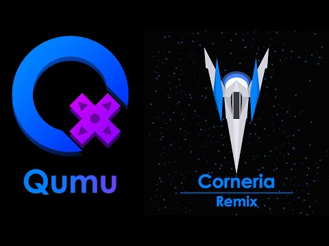 Star Fox - Corneria [Remix]