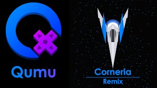 Star Fox - Corneria - Remix