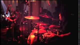 Cinta Adalah Misteri   drummergimbal @EPlazaSemarang