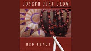 Northern Cheyenne War Dance Song