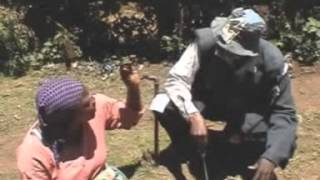 MWANA NI MWANA FEATURING MACHANGI -PART 1 LATEST MACHANGI COMEDY