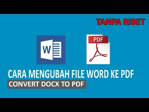 cara-mengubah-file-word-ke-pdf-di-hp-android-convert-docx-to-pdf