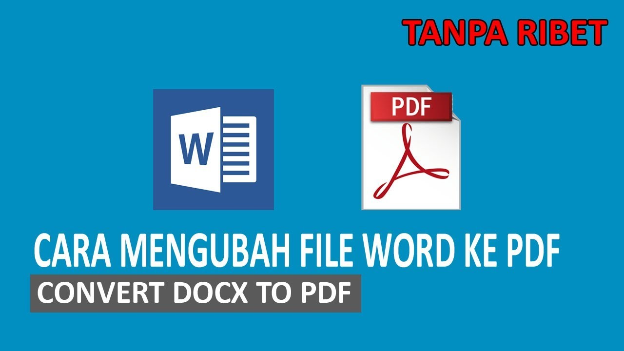 cara mengubah file word ke pdf di hp android convert docx to pdf ...
