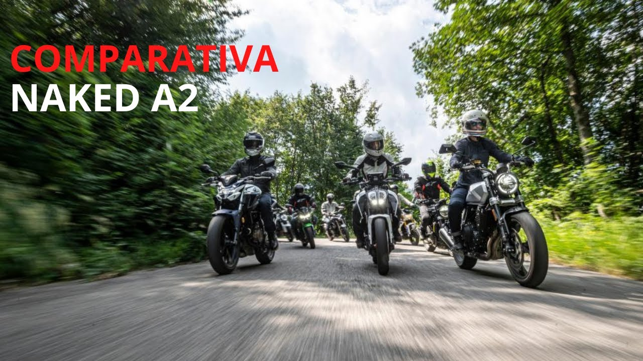 Foto MotoGP 2018 Buriram Ducati, prove libere: Dovizioso