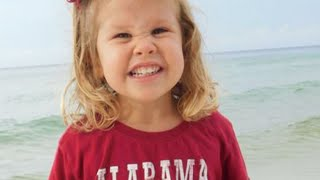 3-Year-Old Accidentally Drowns in Grease Pit Outside Ice Cream Shop: Coroner