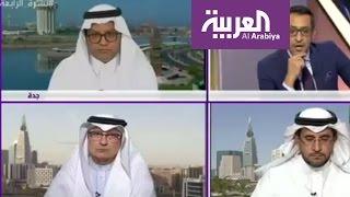 أوامر ملكية تثير احتفاء السعوديين .. تغطية خاصة من نشرة الرابعة