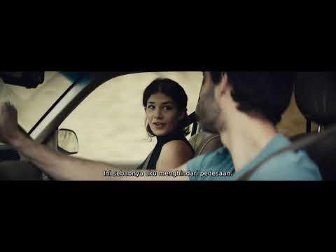 Film Paling Sadis, Manusia Diperlakukan Seperti Binatang - Horor Movie | Subtitle indonesia