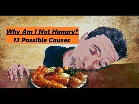 hqdefault - Nausea Lack Of Appetite Back Pain