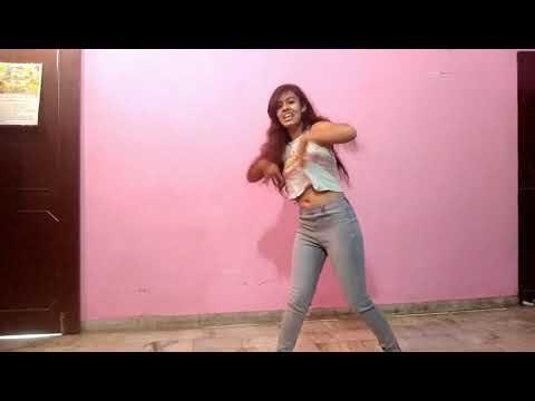 Dance on : Kya Baat Ay || Hardy Sandhu