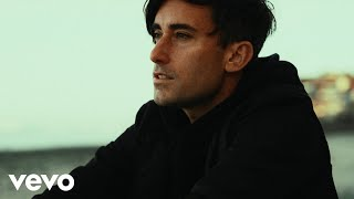 Phil Wickham - It's Always Been You (Official Music Video)